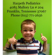 Harpeth Pediatrics