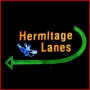Hermitage Lanes and Recreation Center