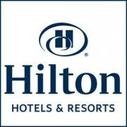 Nashville Downtown Hilton