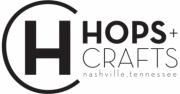 Hops & Crafts Taproom