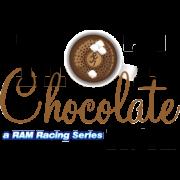 Hot Chocolate 15/5k Charities Run/Walk