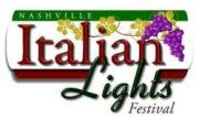 Italian Lights Festival
