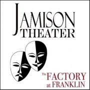 Jamison Theater Factory At Franklin in Franklin Tennessee