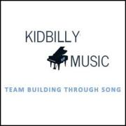 KidBilly Music Team Building