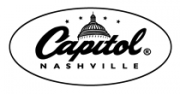 Capitol Records Nashville