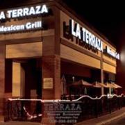 La Terraza Mexican Restaurant