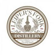 Leipers Fork Distillery