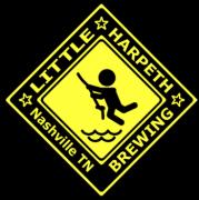 Little Harpeth Brewery in East Nashville