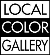 Local Color Gallery