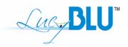Lucy Blu