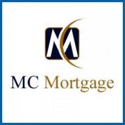 Midwest Capital-MC Mortgage Kathey Grodi