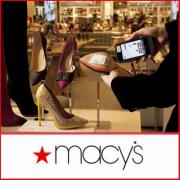 Shop shoes at Macys in Nashville Tennessee
