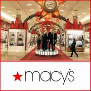 Macys in Nashville Tennessee