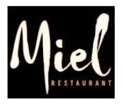 Miel Restaurant
