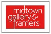Midtown Gallery & Framers