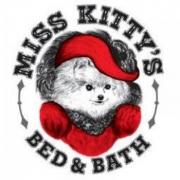 Miss Kitty's Bed & Bath in Nashville Tennessee
