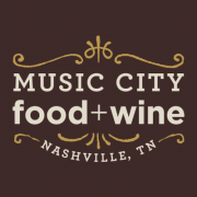 Music City Food+Wine Festival