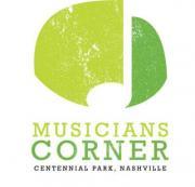 Musicians Corner