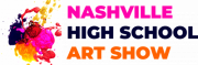 Nashville High School Art Show