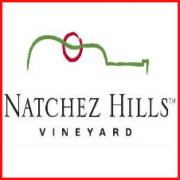 Natchez Hills Vineyard