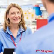"""Staples to Host Nationwide """"Recruiting Day"""" at All Retail Stores including Nashville"""