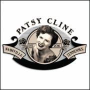 Patsy Cline Nashville Museum