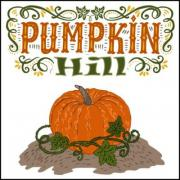 Pumpkin Hill Adventures - Pumpkin Patches and Hayrides - Mt Juliet Tennessee