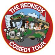 The Redneck Bus Tour