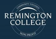 Celebrate National Children's Dental Health Month at Remington College Nashville Campus