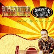 SONGWRITER FEATURE SERIES: with Jeremy Dean & Friends
