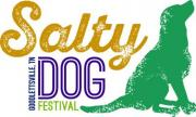 Salty Dog Festival