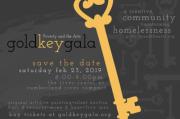 2019 Gold Key Gala