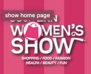 Southern Women's Show Nashville