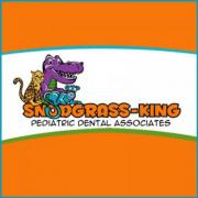 Snodgrass-King Pediatric Dental Associates