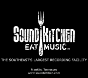 Sound Kitchen Studios