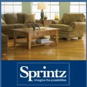 Sprintz Furniture Nashvillelife Com