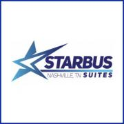 Star Bus Suites