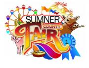 Sumner County Fair