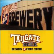 Tailgate Beer in Nashville Tennessee