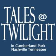 Tales At Twilight - Free Events Friday Evenings in downtown Nashville TN