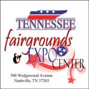 Tennessee Fairgrounds & Expo Center