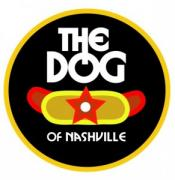 The Dog of Nashville
