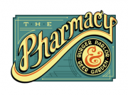 The Pharmacy Burger Parlor & Beer Garden