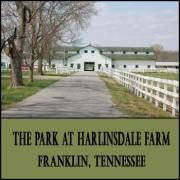 The Park at Harlinsdale Farm