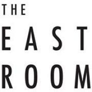 East Room