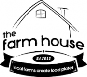 The Farm House restaurant in downtown Nashville TN