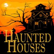Complete list of Nashville Area Haunted Houses