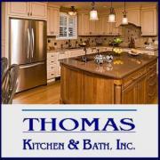 Attractive Thomas Kitchen U0026 Bath