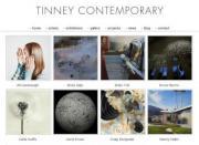 Tinney Contemporary