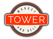 Tower Market and Deli